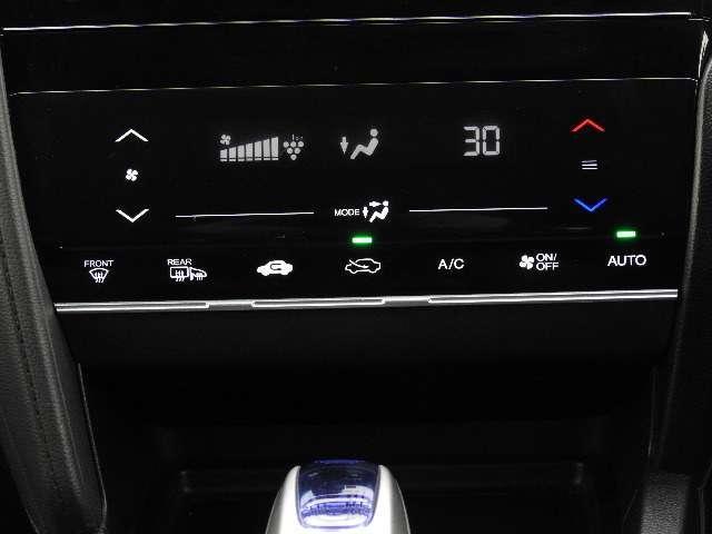 ハイブリッドXスタイルエディション CTBA ナビ リアカメラ 4WD(12枚目)