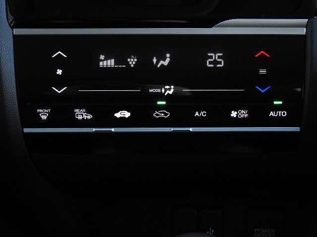 13G・Fコンフォートエディション サポカーS ナビ リアカメラ 4WD(11枚目)