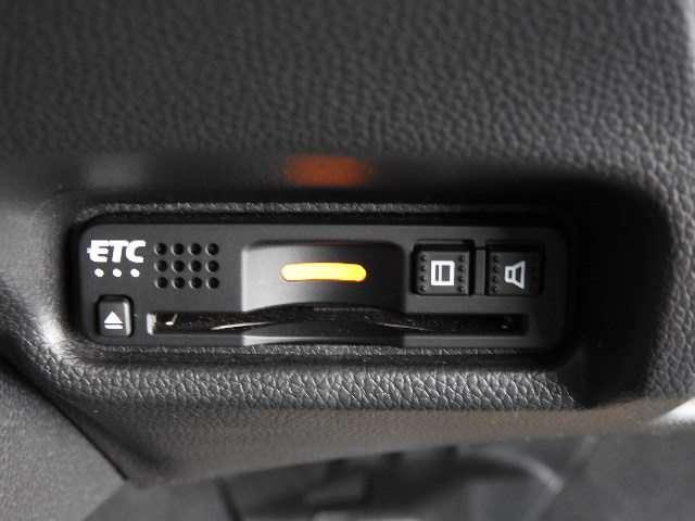13G・Fコンフォートエディション サポカーS ナビ リアカメラ 4WD(14枚目)