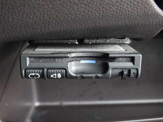 G・ターボパッケージ ナビ リアカメラ ETC 4WD(4枚目)