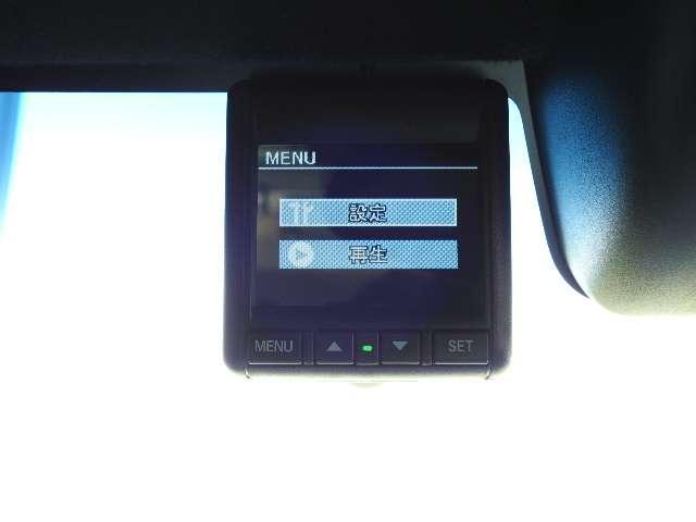 G・Lホンダセンシング サポカーS ドラレコ ETC 4WD(3枚目)