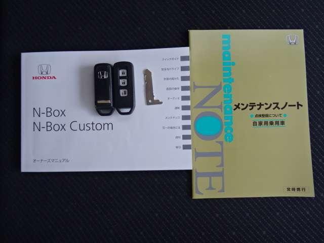 ホンダ N BOX G・Lパッケージ 防錆加工済 CTBA 左PSD