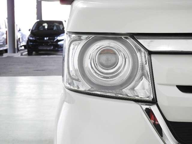 Gホンダセンシング サポカーS ETC 4WD(8枚目)