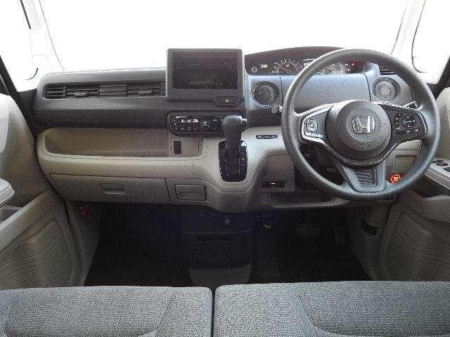 Gホンダセンシング サポカーS ETC 4WD(10枚目)