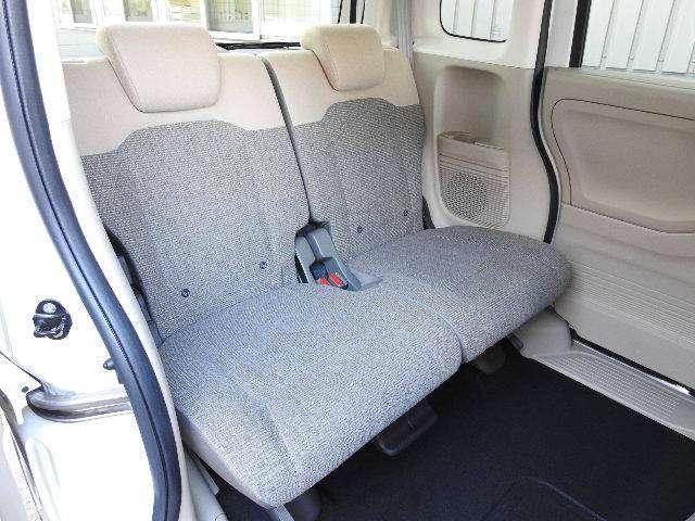 Gホンダセンシング サポカーS ETC 4WD(15枚目)