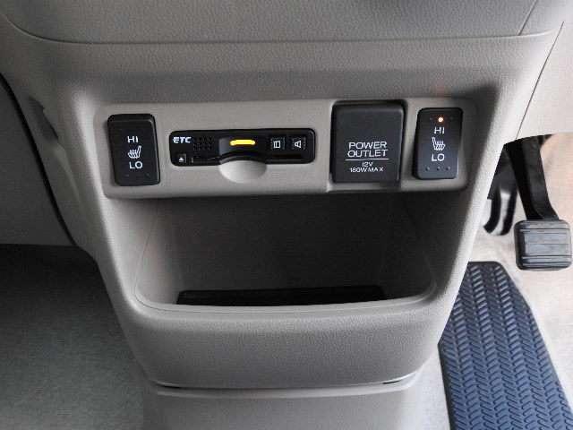 G・Lパッケージ ETC 4WD(2枚目)