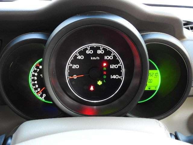 G・Lパッケージ ETC 4WD(10枚目)