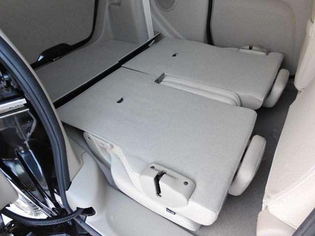 G・Lパッケージ ETC 4WD(17枚目)