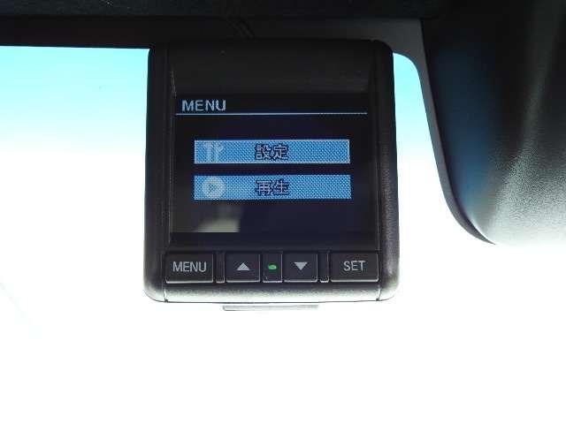 G・Lホンダセンシング サポカーS CD ドラレコ 4WD(4枚目)
