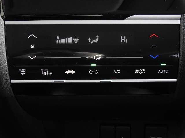 13G・L ホンダセンシング サポカーS ナビ リアカメラ 4WD(12枚目)