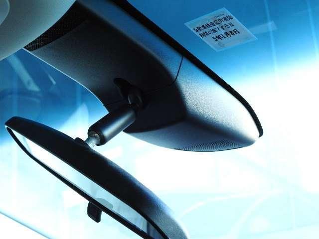 アブソルート・ホンダセンシング サポカーS ナビ リアカメラ 4WD(2枚目)