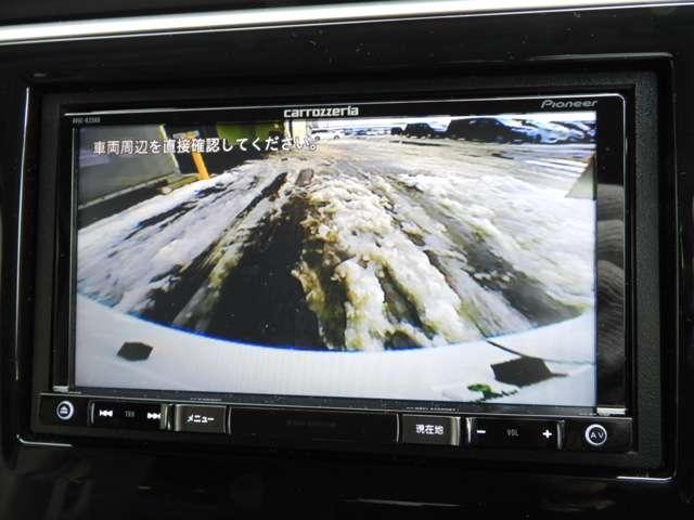 ホンダ ステップワゴン G ホンダセンシング 防錆加工済 ナビ Rカメラ ホンダセンシン