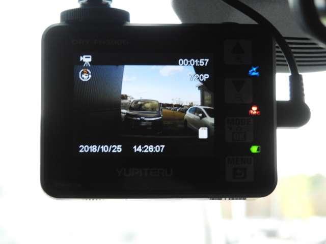 ホンダ フィットハイブリッド Sパッケージ ナビ リアカメラ CTBA