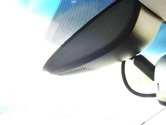X・ホンダセンシング サポカーS ナビ リアカメラ 4WD(4枚目)