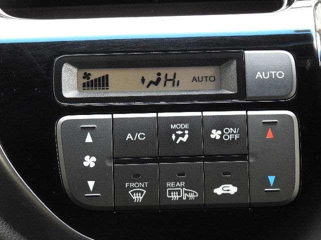 G・ターボパッケージ CD リアカメラ ETC 4WD(12枚目)