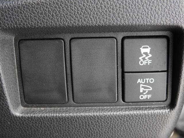 G・ターボパッケージ CD リアカメラ ETC 4WD(13枚目)