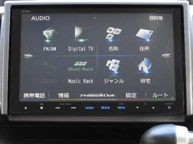 Z ナビ リアカメラ ETC 4WD(2枚目)
