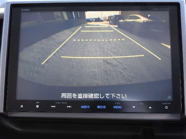 Z ナビ リアカメラ ETC 4WD(3枚目)