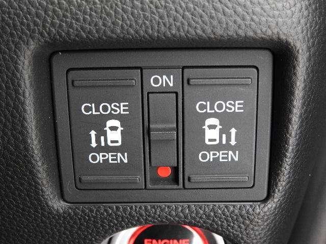 G・EXターボホンダセンシング サポカーS ETC 4WD(12枚目)