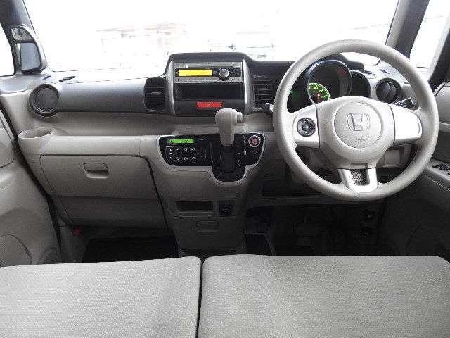 G・Lパッケージ CD 4WD(10枚目)