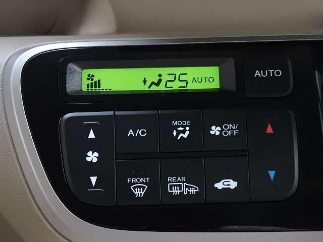 G・Lパッケージ CD 4WD(12枚目)