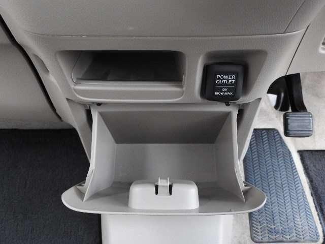 G・Lパッケージ CD 4WD(14枚目)