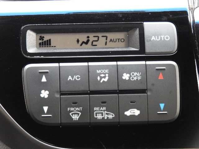 G・Lパッケージ ナビ リアカメラ ドラレコ 4WD(11枚目)