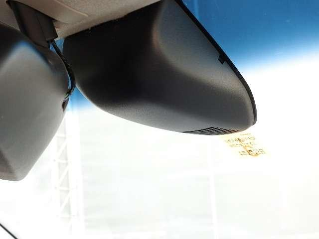 660 G Lパッケージ助手席回転シート車 4WD CTBA ETC 4WD(2枚目)
