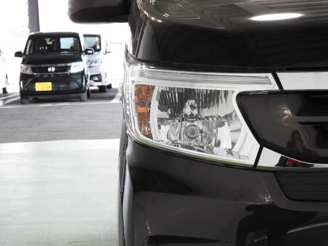 660 G Lパッケージ助手席回転シート車 4WD CTBA ETC 4WD(9枚目)