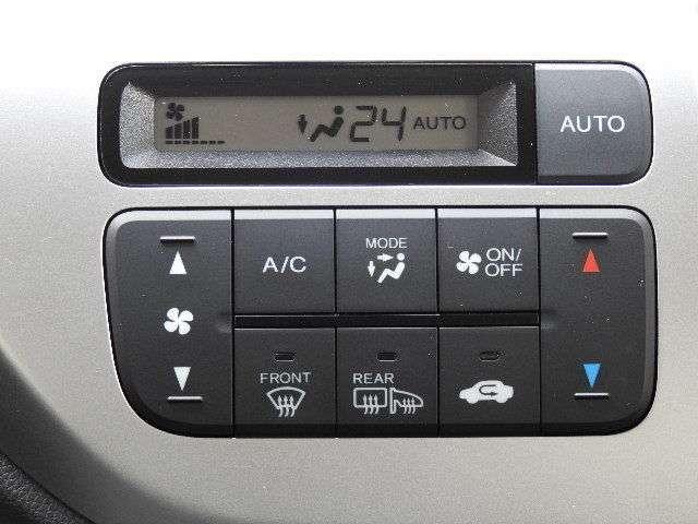 660 G Lパッケージ助手席回転シート車 4WD CTBA ETC 4WD(12枚目)