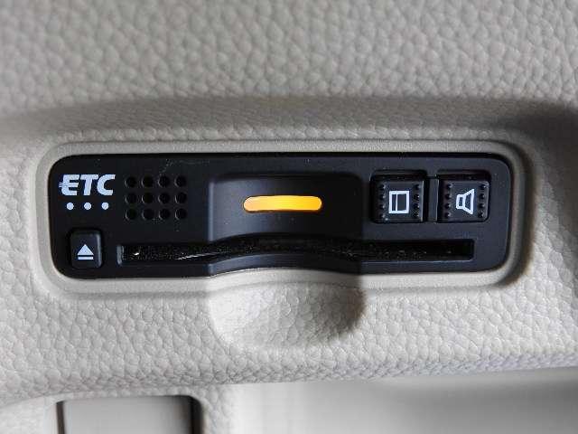 G サポカーS ETC 4WD(3枚目)