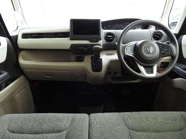 G サポカーS ETC 4WD(9枚目)