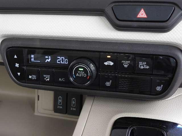 G サポカーS ETC 4WD(11枚目)