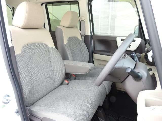 G サポカーS ETC 4WD(14枚目)