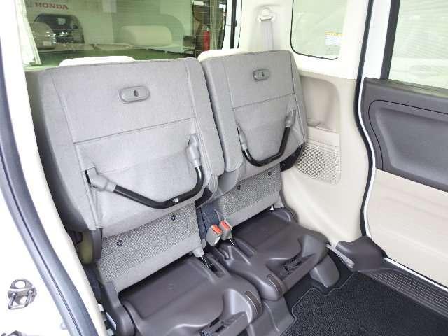 G サポカーS ETC 4WD(16枚目)