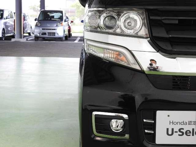 G CTBA ETC 4WD(8枚目)