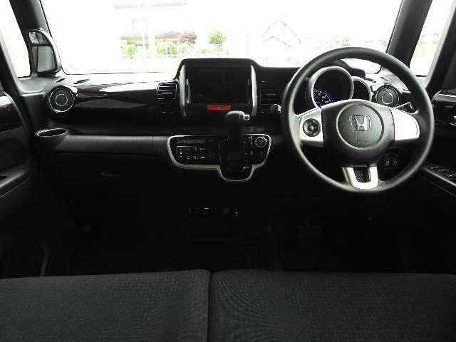 G CTBA ETC 4WD(9枚目)