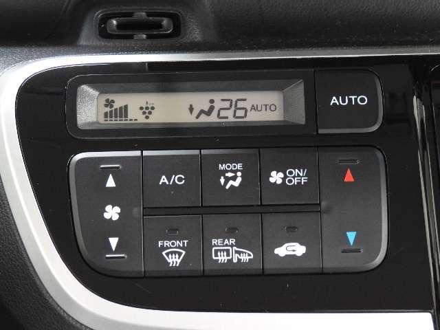 G CTBA ETC 4WD(11枚目)