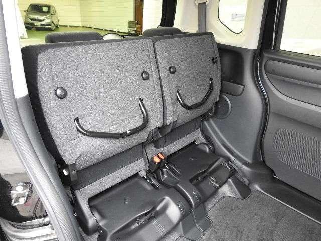 G CTBA ETC 4WD(16枚目)