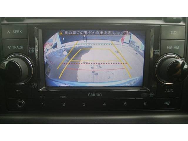 「マツダ」「CX-5」「SUV・クロカン」「北海道」の中古車10