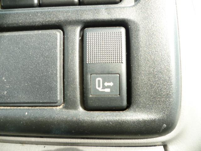 マツダ タイタントラック セーフティローダー積載車ラジコンNOx・PM適合ディーラ整備