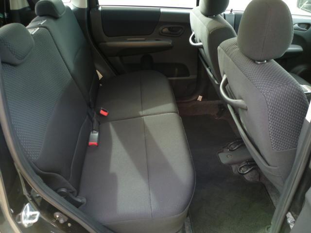 カスタムR 4WD 本州仕入 ディーラー整備1年保証付(13枚目)