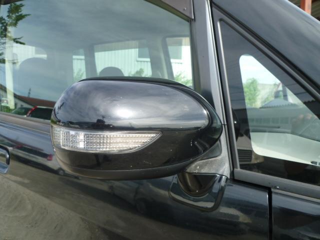 カスタムR 4WD 本州仕入 ディーラー整備1年保証付(16枚目)