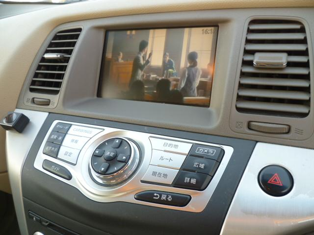 250XV FOUR 4WD ディーラー整備 1年保証付き(6枚目)