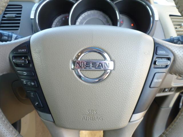 250XV FOUR 4WD ディーラー整備 1年保証付き(14枚目)