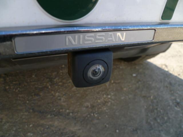 250XV FOUR 4WD ディーラー整備 1年保証付き(18枚目)
