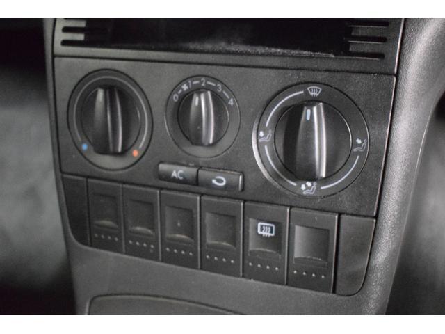 「フォルクスワーゲン」「ルポ」「コンパクトカー」「北海道」の中古車8