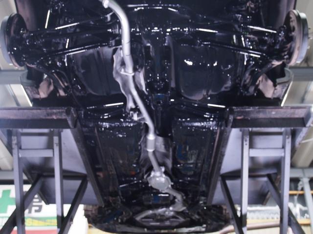 ホンダ ストリーム X 4WD 夏冬タイヤ