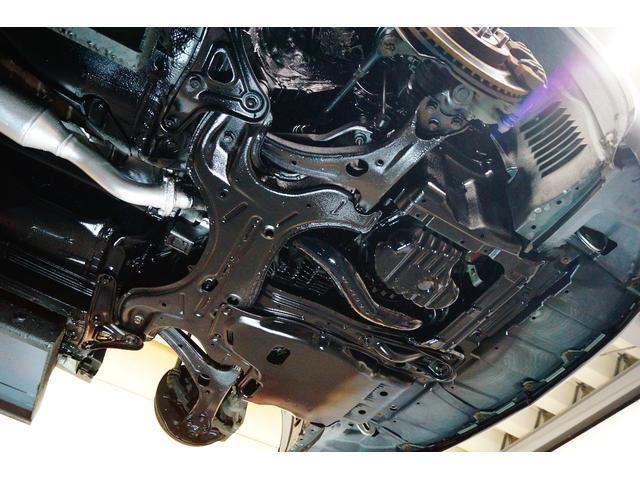 Xi 4WD 夏冬タイヤ 一年保証(6枚目)