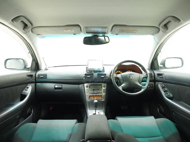 Xi 4WD 夏冬タイヤ 一年保証(11枚目)